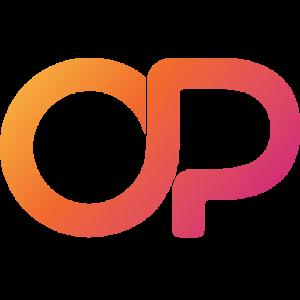 Op Code Space